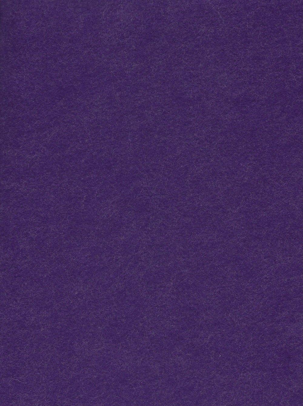 Grape Jelly - 12 x 18 Square