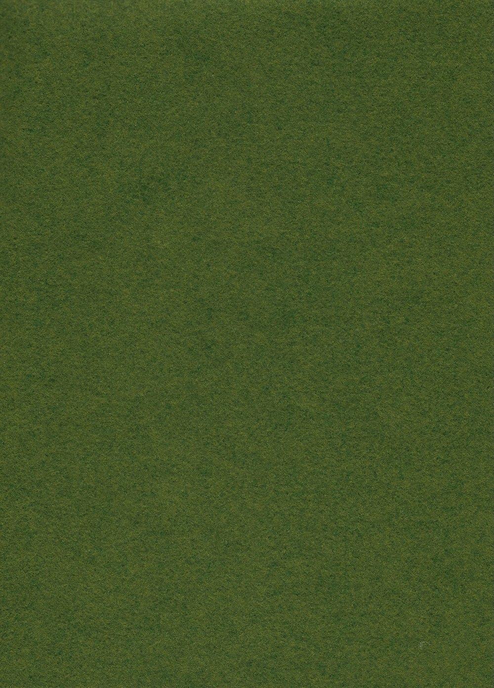 Grassy Meadows - 12 x 18 Square