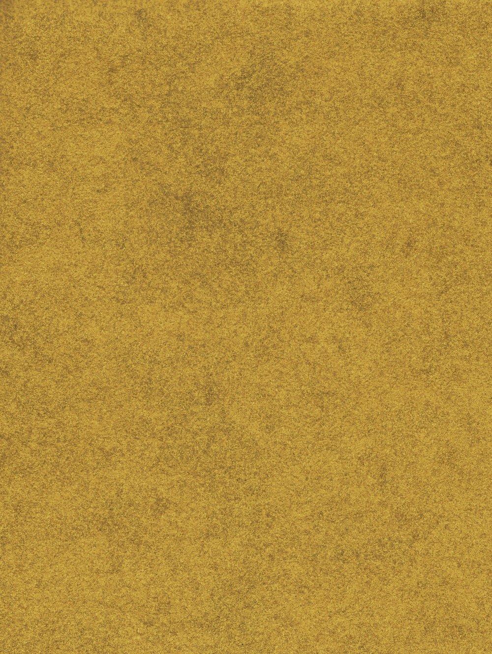 Honey Mustard - 12 x 18 Square