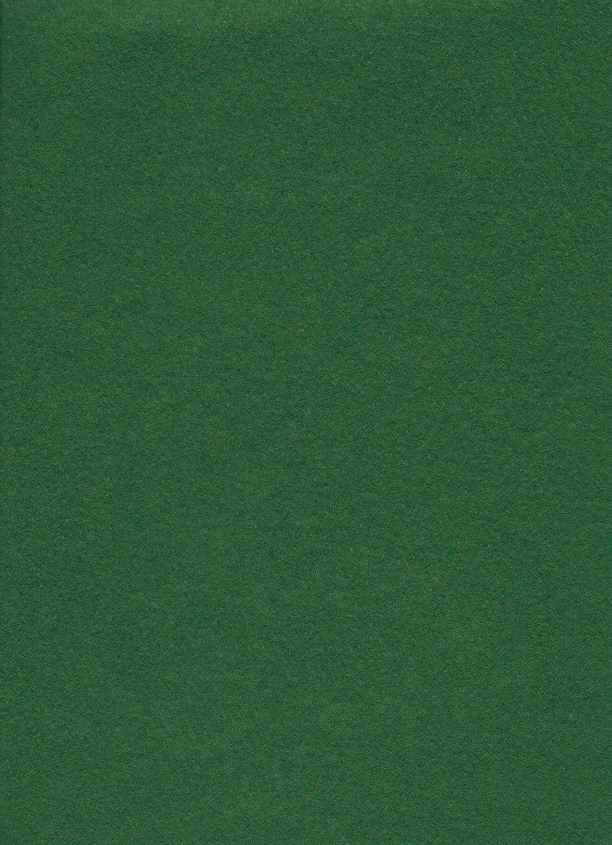 Hunter Green - 12 x 18 Square