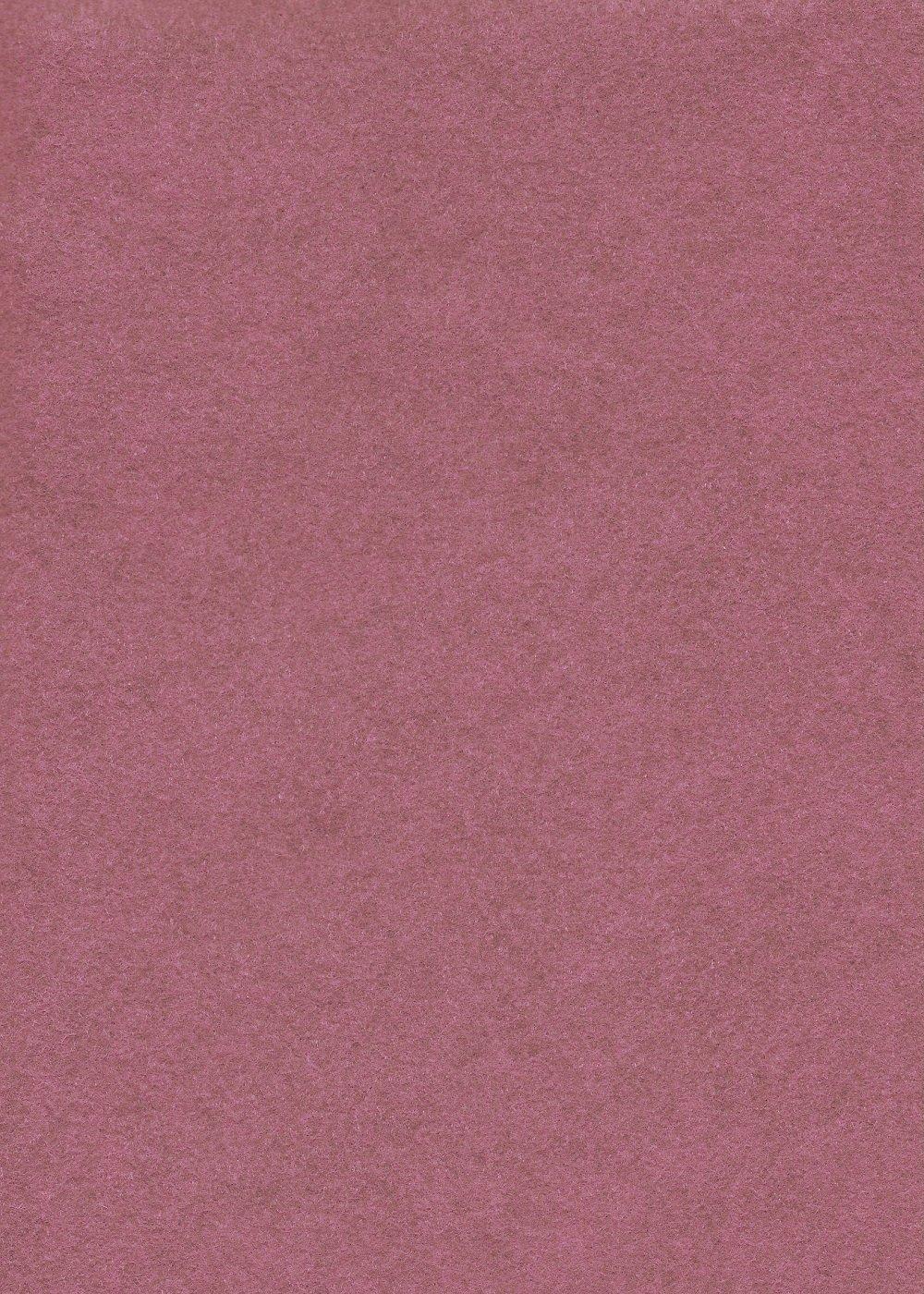 Hydrangea - 12 x 18 Square