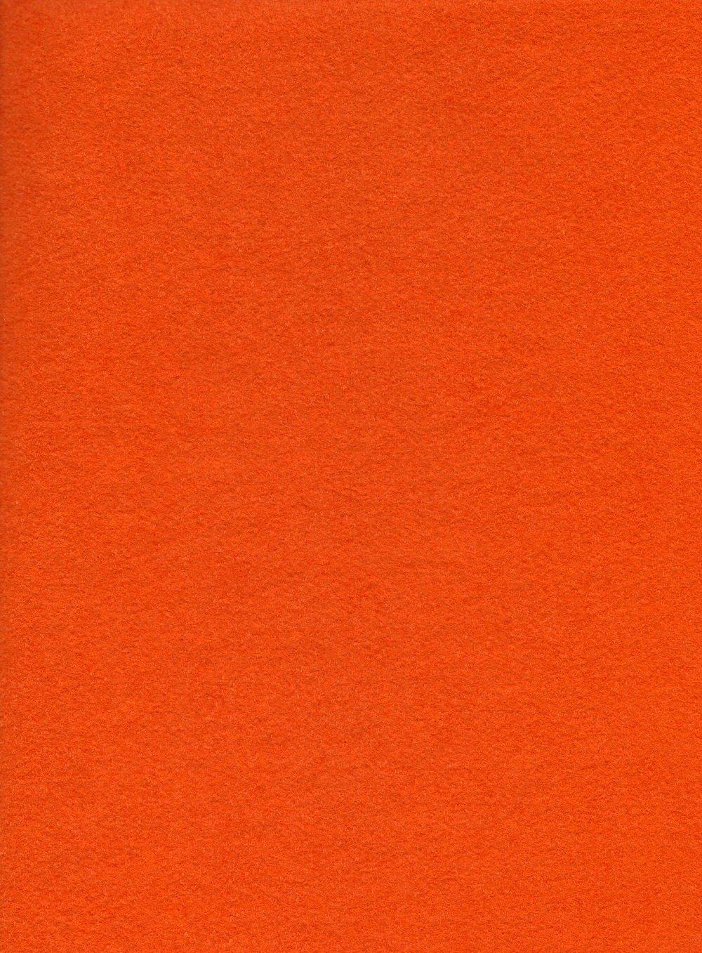 Mystical Mandarin - 12 x 18 Square