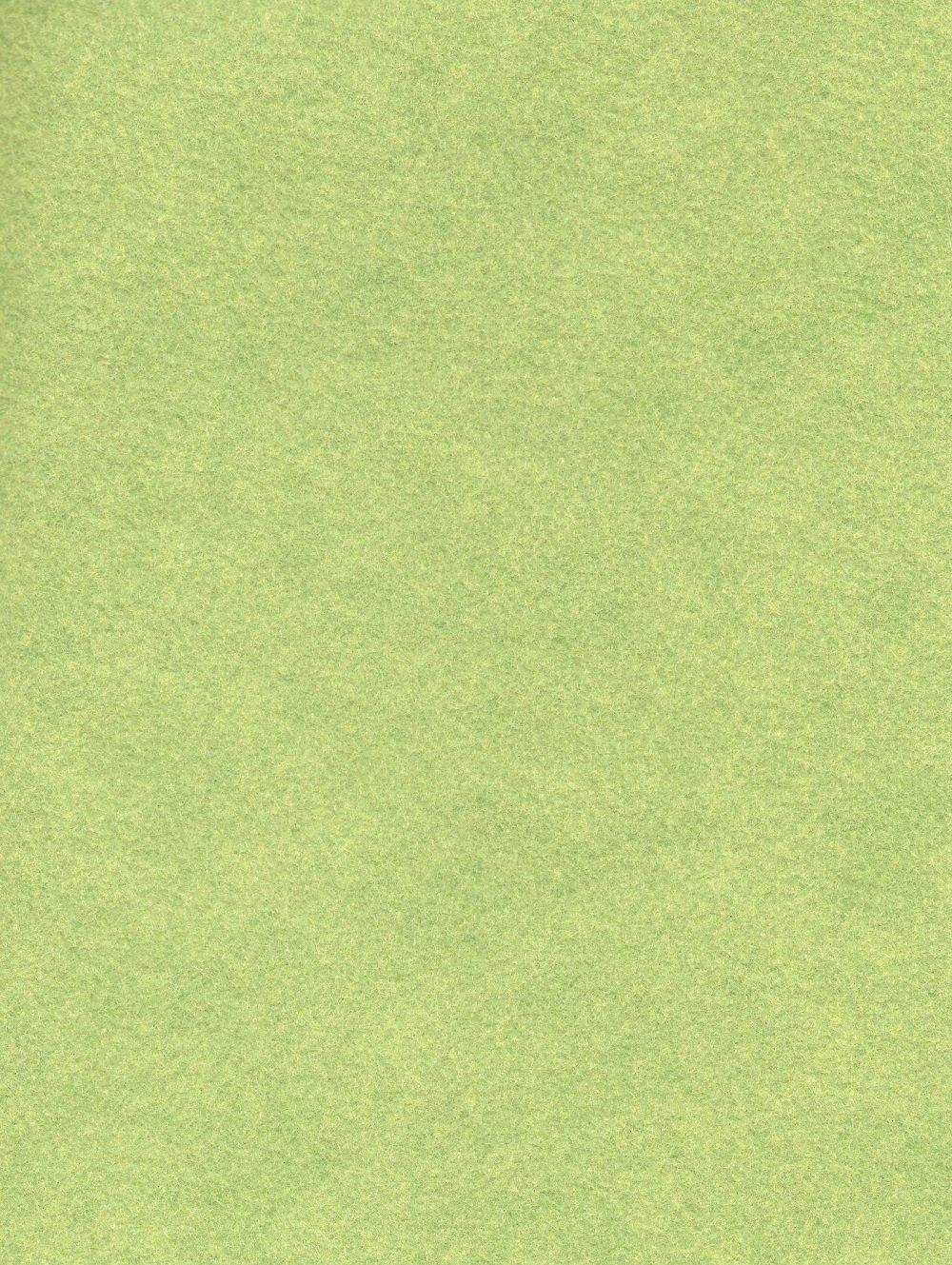 Pistachio Ice Cream - 12 x 18 Square