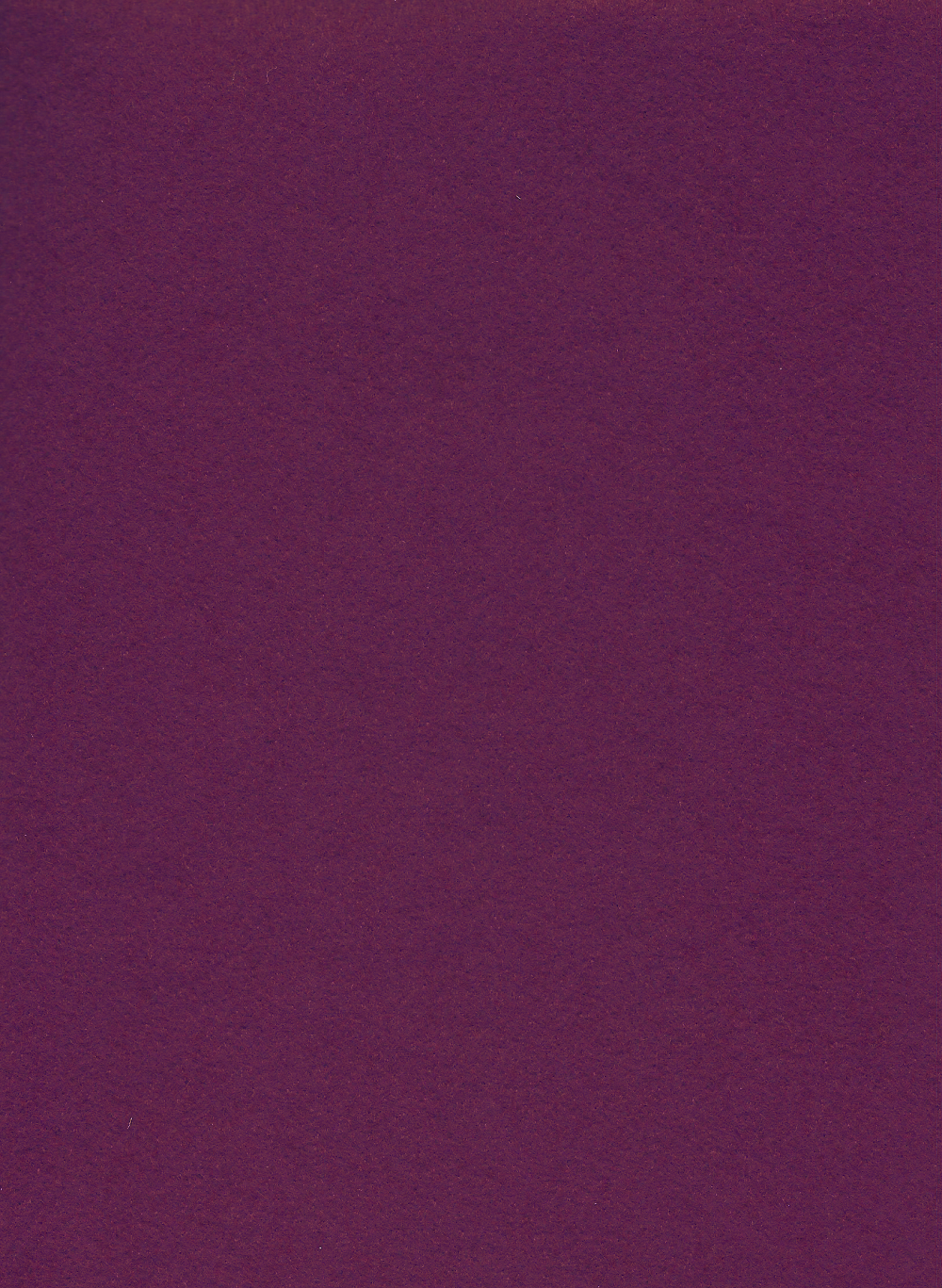 Purple Rain - 12 x 18 Square