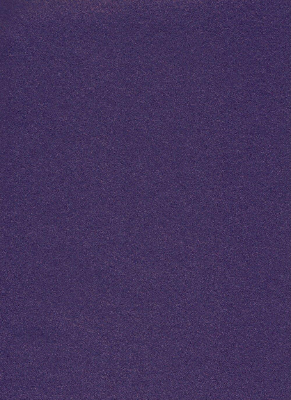Purple - 12 x 18 Square