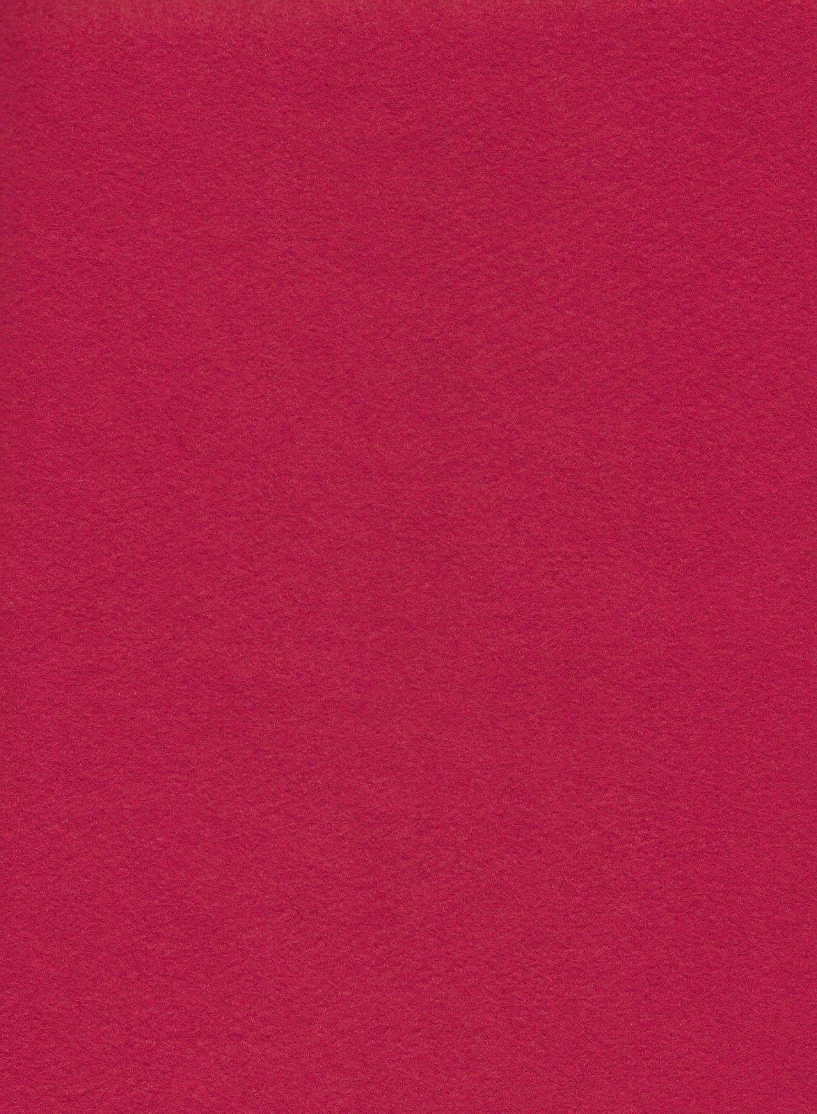 Rose Petal - 12 x 18 Square
