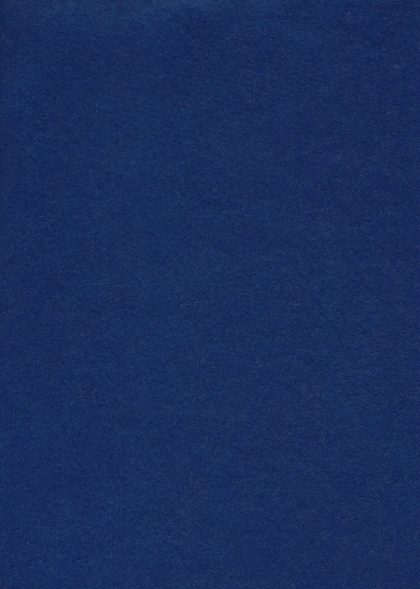 Royal Blue - 12 x 18 Square
