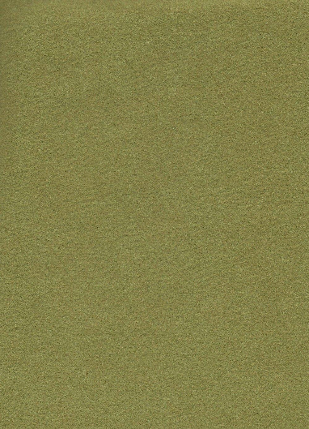 Shady Grove - 12 x 18 Square