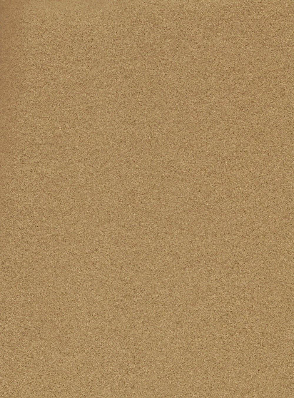 Vanilla Latte - 12 x 18 Square