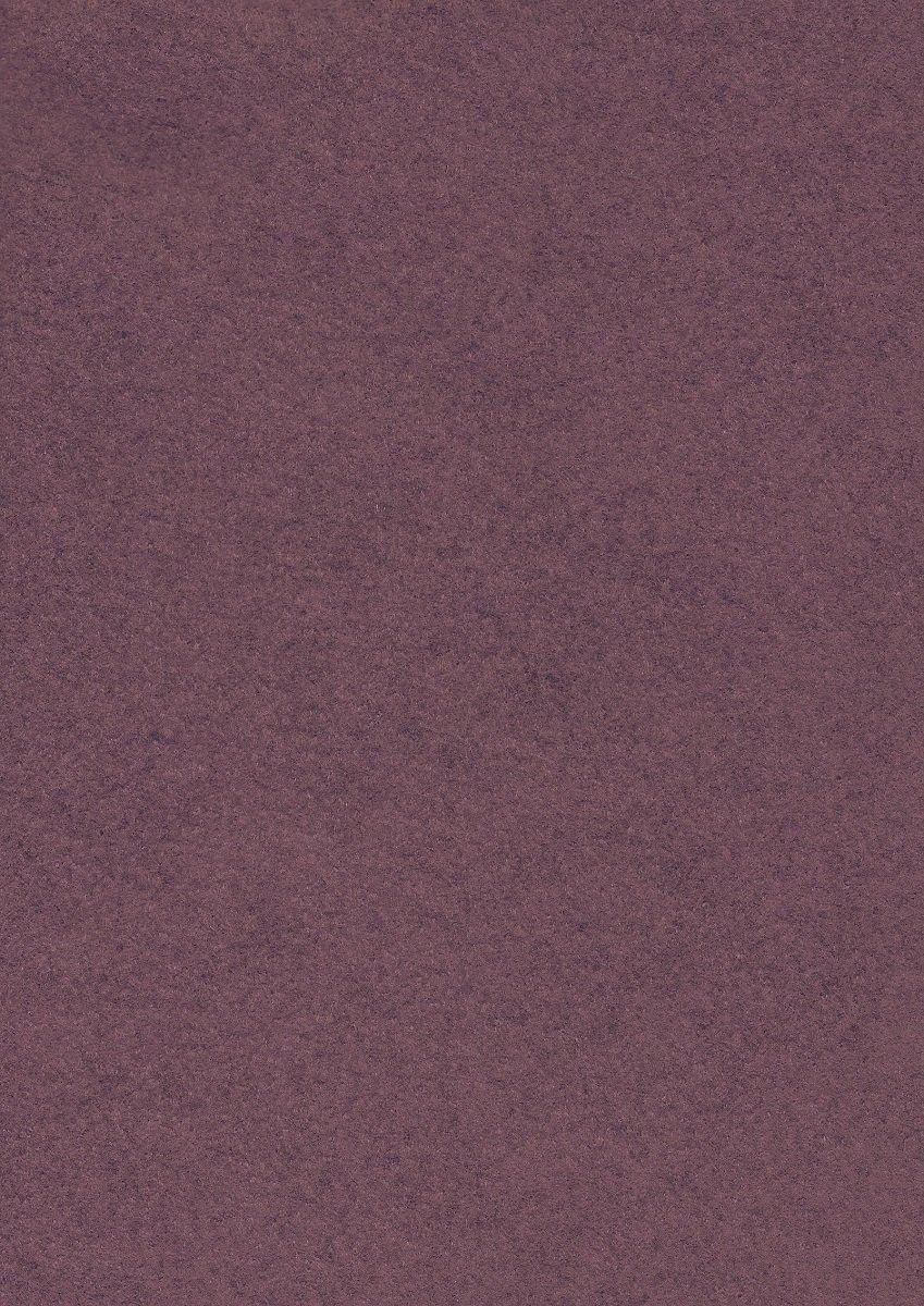 Vineyard - 12 x 18 Square