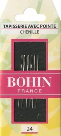 Bohin Chenille Needles