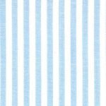 Fabric FInders Stripe 1/8