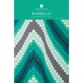 Quilt Pattern Missouri Star Quilt Bargello pattern