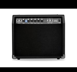 12 Amp 20564X
