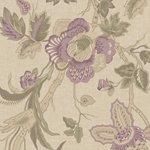 Lilac Anchors