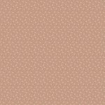 Coral Sanding Paper