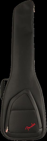 Fender FE620 Electric Bass Guitar Gigbag