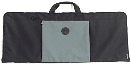 Yamaha YBA611 61-note Keyboard bag