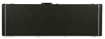 Deluxe Bass VI Hardshell Case