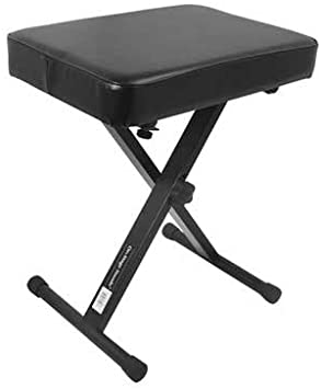 Onstage KT7800 keyboard bench