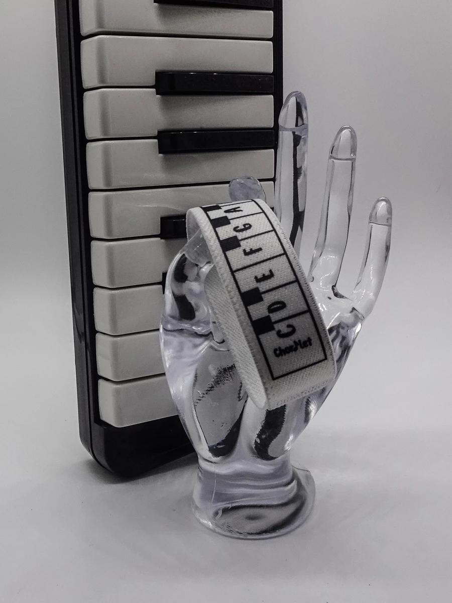 Keyboard Chordlet