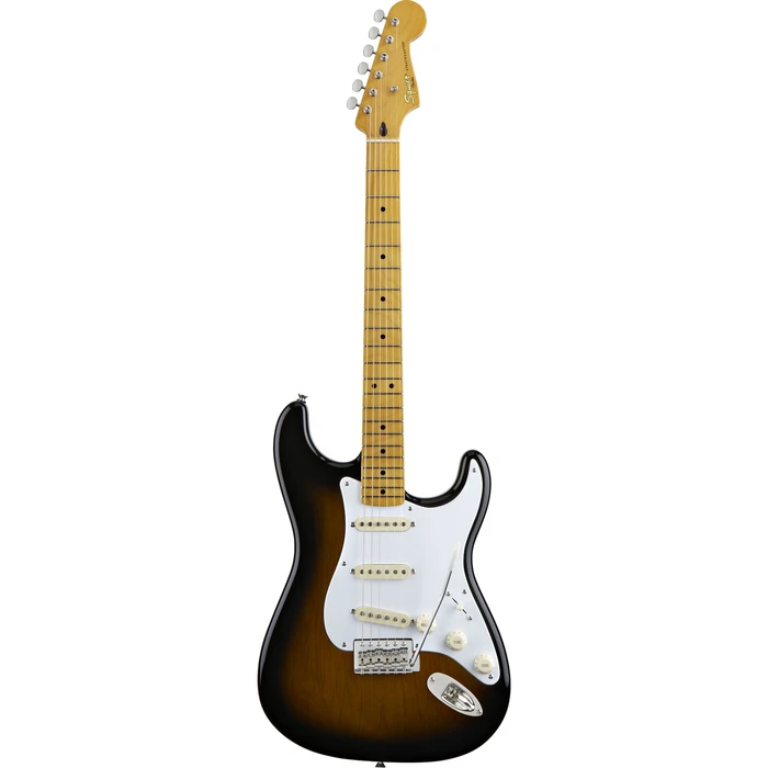 Fender Classic Vibe Strat 50's 2TS