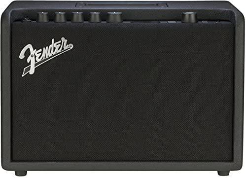 Fender GT 40 120V