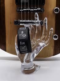 Guitar Chordlet