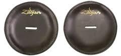 Zildjian Leather Pads for ZMAC