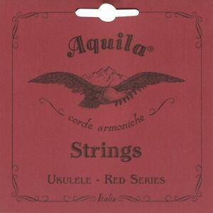 Aquila AQ-CLG concert w low G