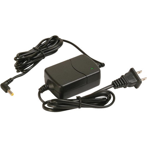 On-Stage ADE95 Power adapter for Casio keyboards