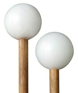 Hard Poly Mallets