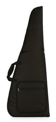 1/2 Sz. Electric Gig Bag