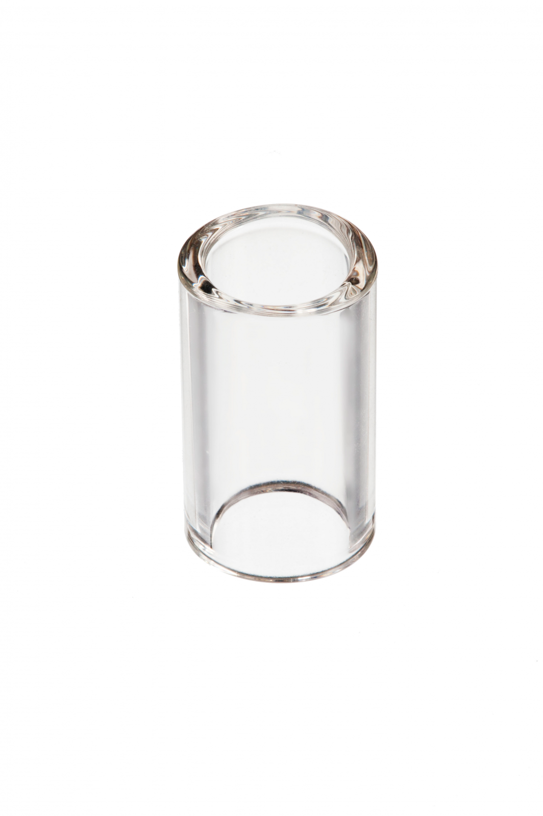 Small Glass Slide