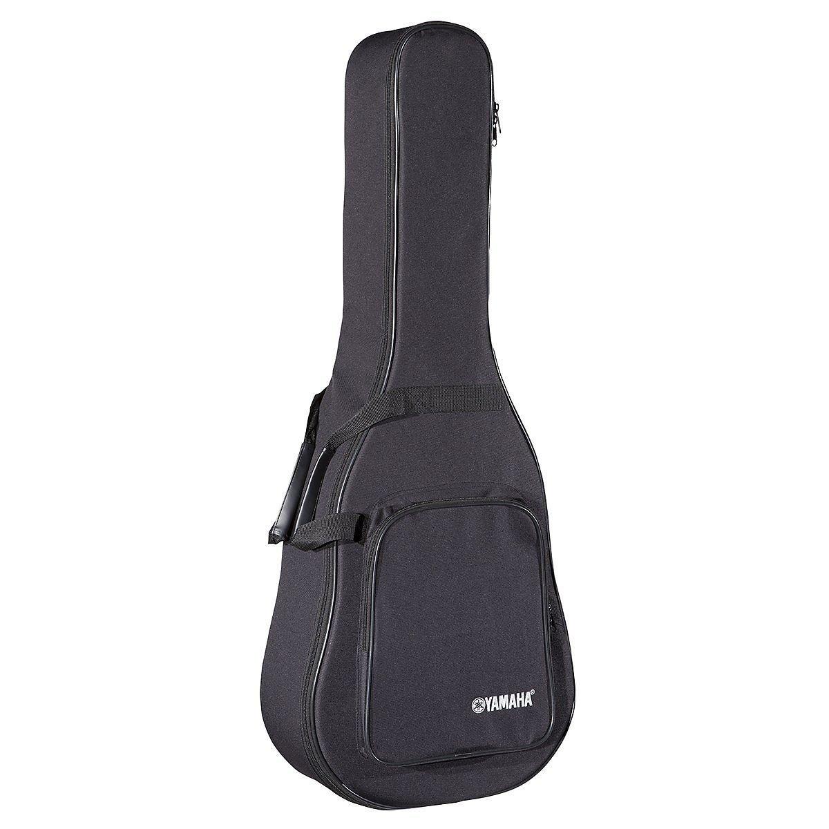 Yamaha CG soft case