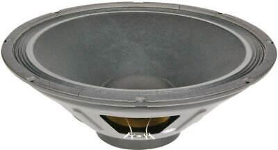 Eminenece Alpha 15 A speaker 8ohm 200 watts