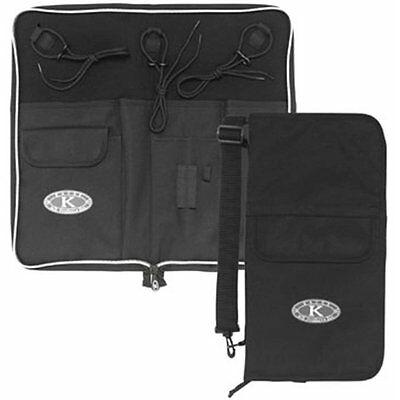 Kaces jumbo stick bag