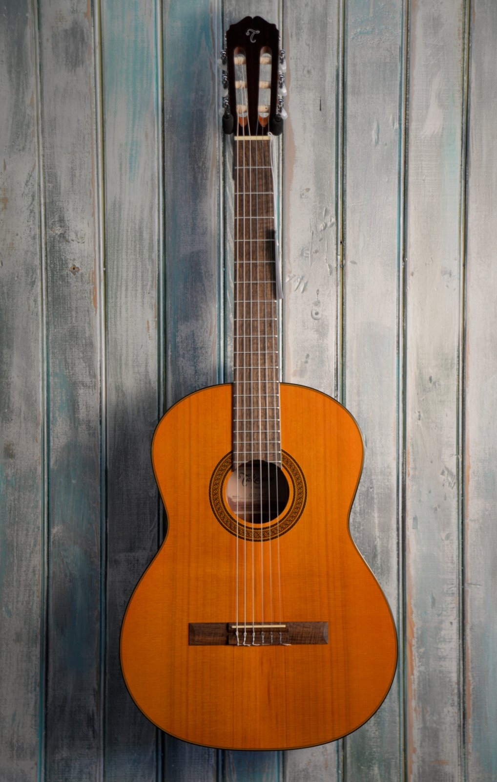 Takamine GC3 Classical Guitar