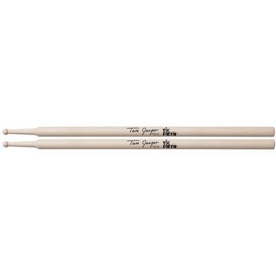 Tom Gauger Snare Drumsticks