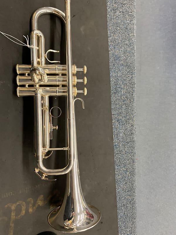 Giardinelli GTR 5125 Trumpet w/case