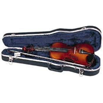 MBT144 Full Size Violin Case