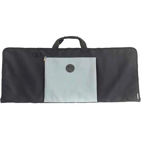 Yamaha YBA881 88-note Keyboard bag