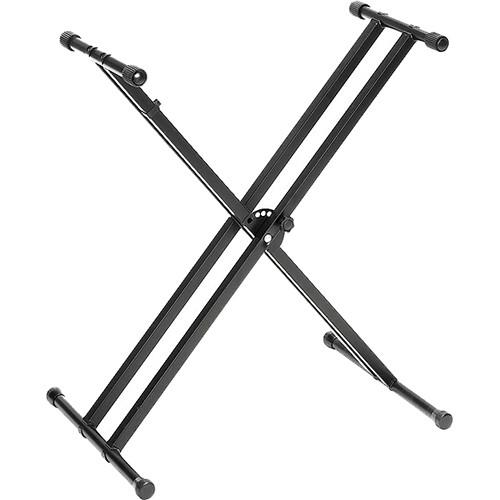 Yamaha Adjustable X-Stand