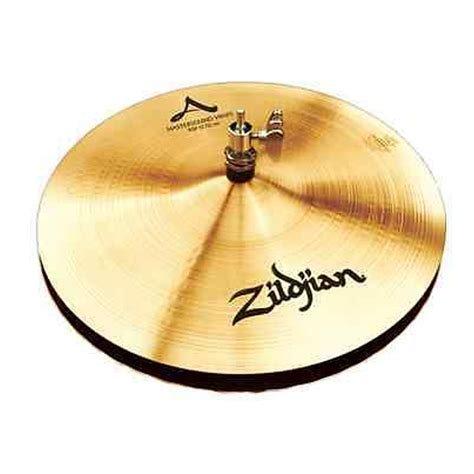 Zildjian A Custom 14 HH