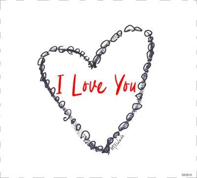 Valentine DEV010