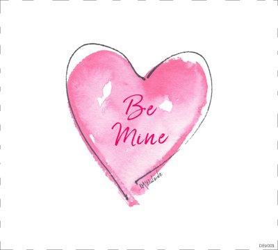 Valentine DEV003