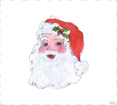 Season Santa PE145
