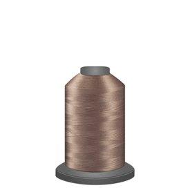 GLIDE COFFEE 27504