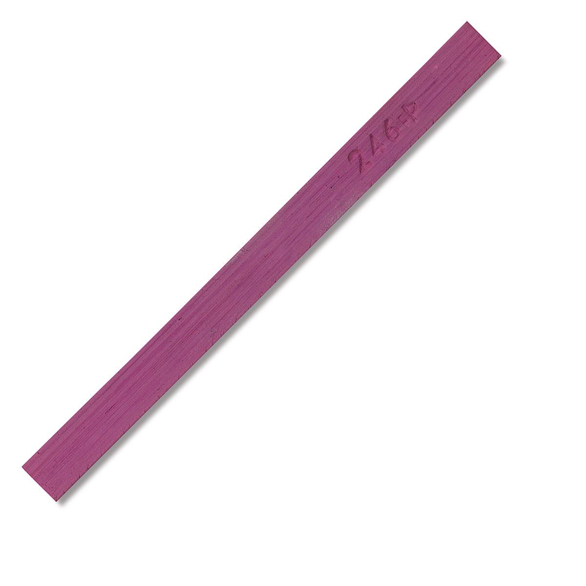 NUPASTEL ROSE PINK(246-P)