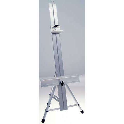 Testrite Deluxe Table Easel